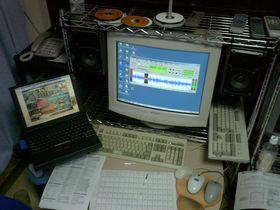 20040520_1134516.jpg