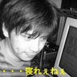 20040627_1134562.jpg