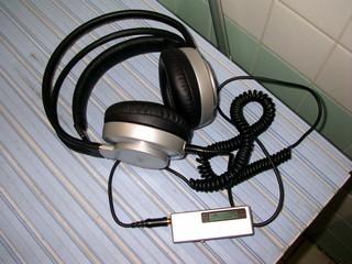 20060805d.jpg