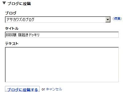 20080410d.jpg