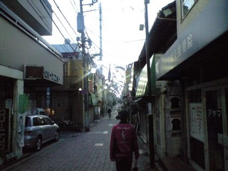 20081031h.jpg