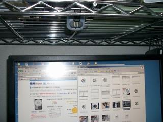 CREATIVE ZEN STONE 2GB スピーカー内蔵モデル