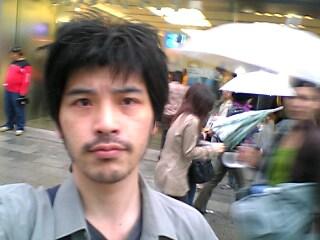 image/askw1974-2006-05-27T16:27:22-1.jpg
