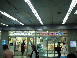 CA3A0002001.JPG